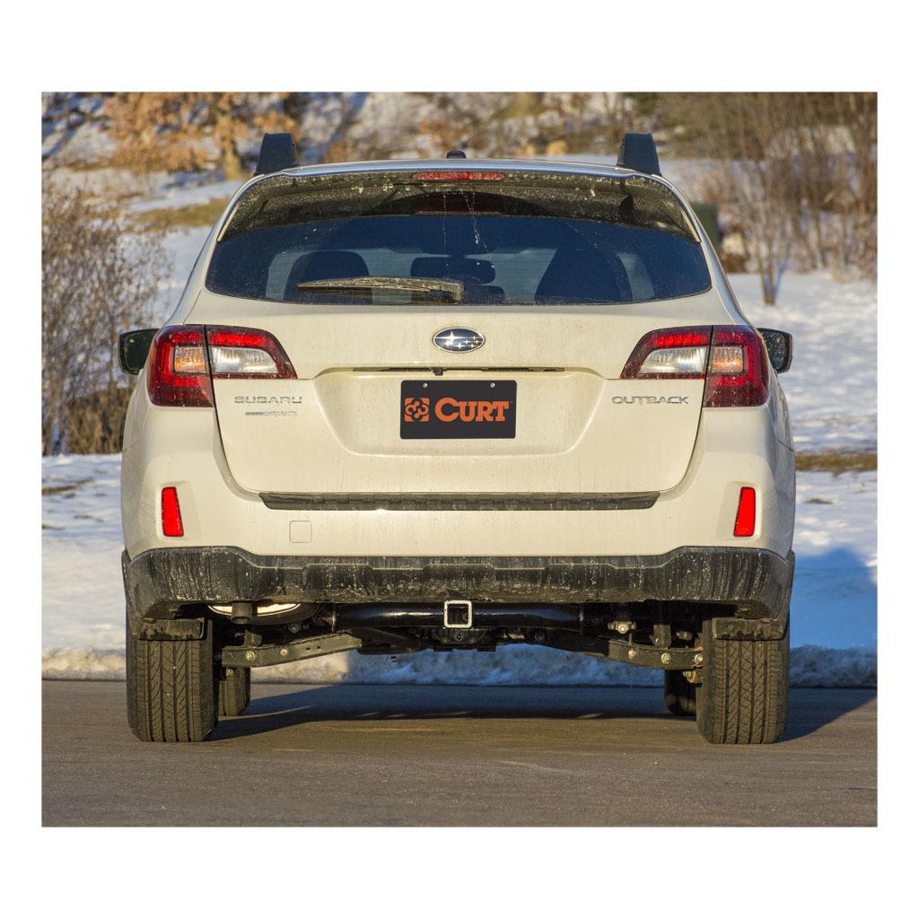 Subaru Outback Trailer Hitch Wiring Trusted Diagrams Wire Center U2022 2017