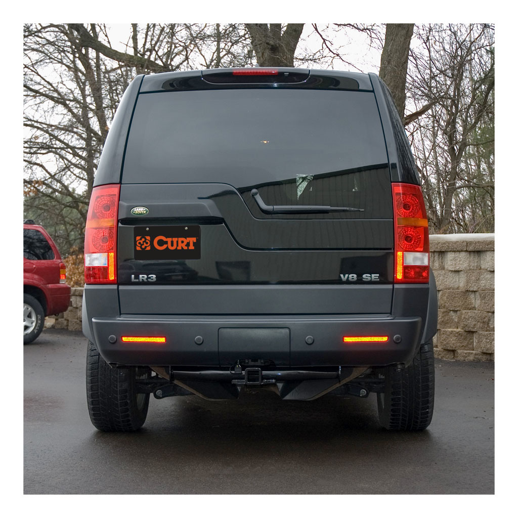 forum rover views image sport land curtmfg for name discussion trailer click page towhitch from hitch haul discovery landrover general larger finished u version