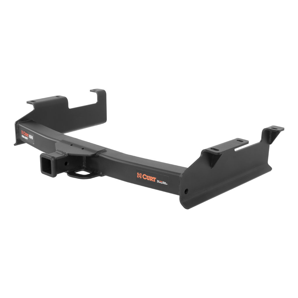 Trailer Hitches For Sale >> Curt Class 5 Xtra Duty Trailer Hitch 15312