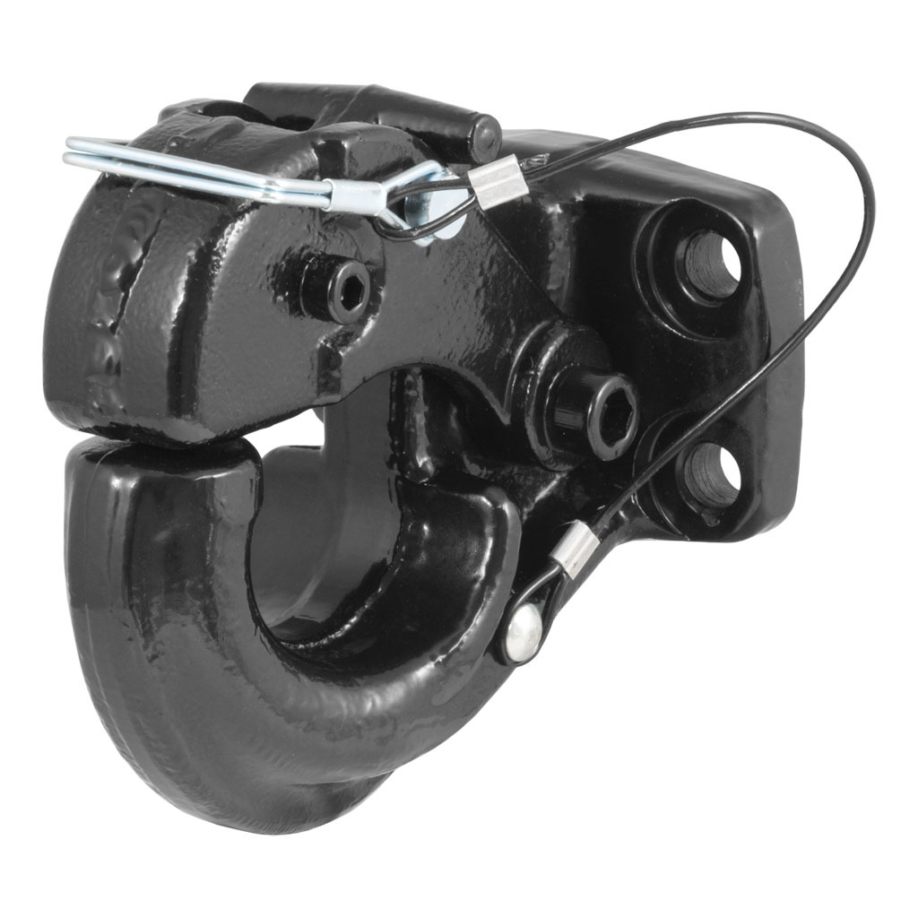 Pintle Hook Hitch >> CURT Pintle Hook #48230 - Ron's Toy Shop