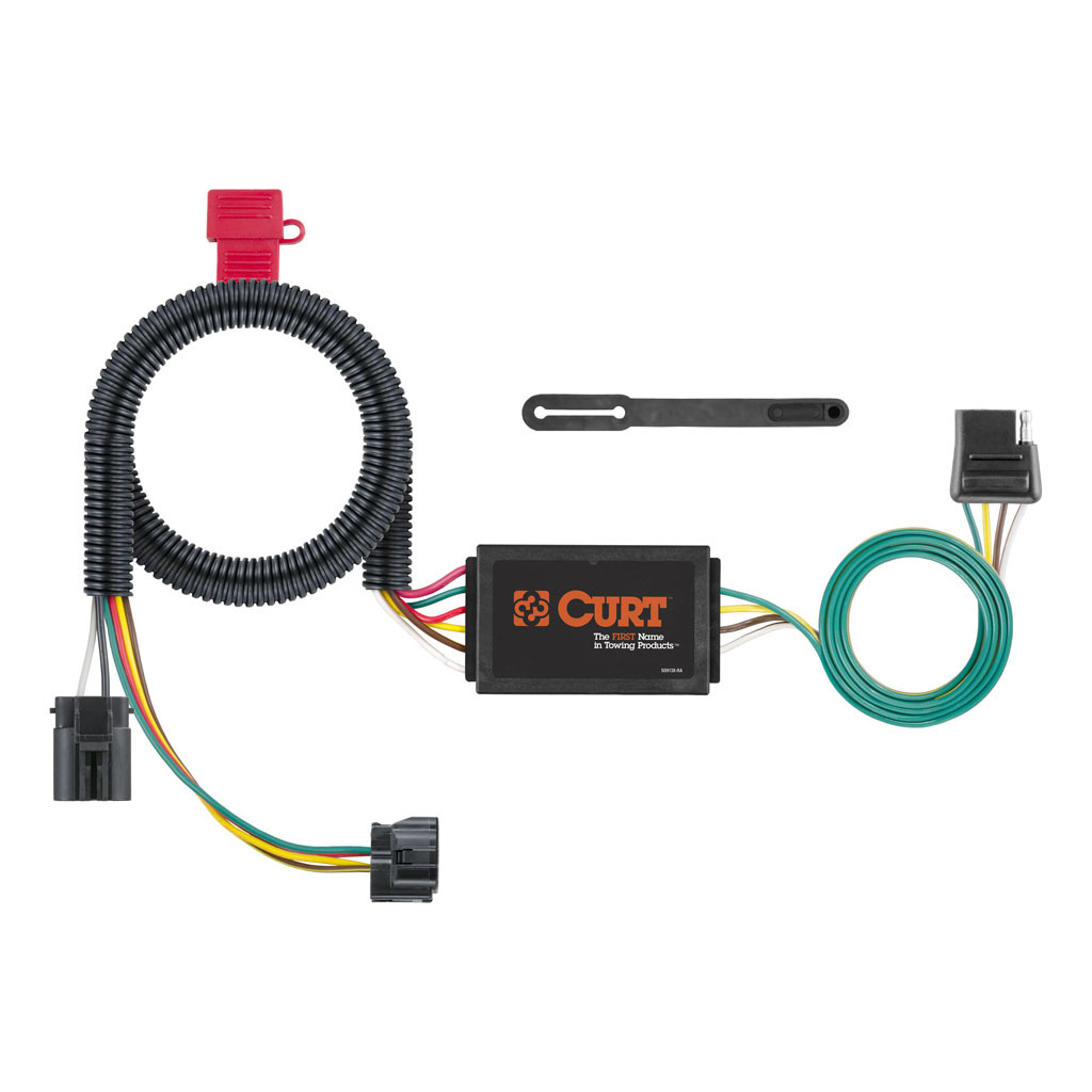 Curt Wiring Harness 56208 Trusted Diagram Hoppy Towing Products Radio U2022 Rh Augmently Co 56208curt Hitch