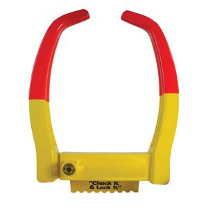 Specialty Locks