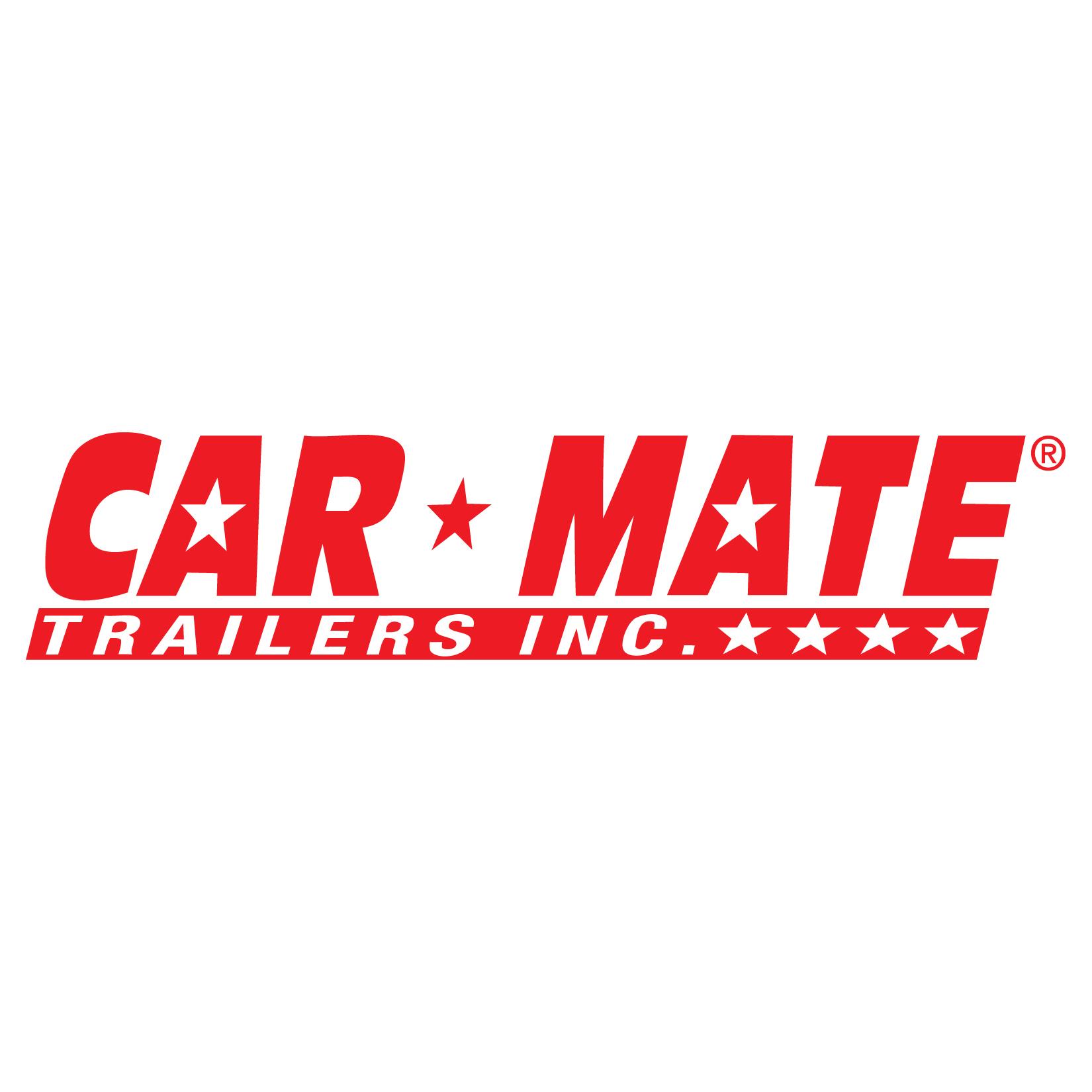 Car Mate Trailer Reviews
